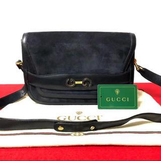 2986ade9dfca グッチ(Gucci)の超レア グッチ オールドグッチ 70s 2way ショルダーバッグ ハンドバッグ(