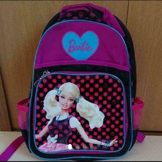 バービー(Barbie)のBARBIE バービーリュック(リュックサック)