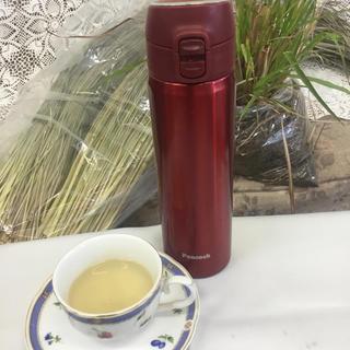 ◆レモングラス★無農薬★ハーブティー75g(茶)