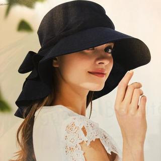 ポーラ(POLA)のPOLAソーラープロテクト帽子(その他)