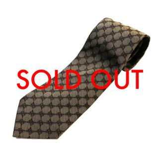 グッチ(Gucci)の売り切れました!ありがとうございました!(ネクタイ)