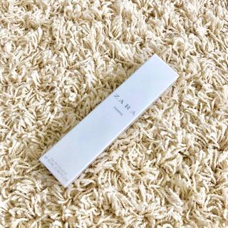 ザラ(ZARA)のZARA 香水 ロールオンタイプ 10ml(香水(女性用))