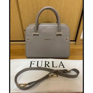 07bf310ae861 9ページ目 - フルラ 2wayバッグの通販 1,000点以上 | Furlaを買うならラクマ