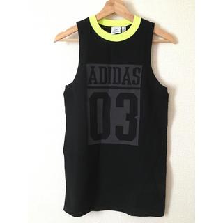 アディダス(adidas)の値下げ【新品】adidas アディダス ダンス スポーツウェア(ウェア)