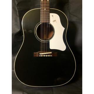 ギブソン(Gibson)のギブソン J-45(2014)(アコースティックギター)