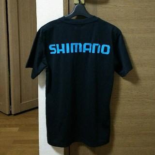 シマノ(SHIMANO)のn・k樣専用Tシャツ シマノSサイズ(ウエア)