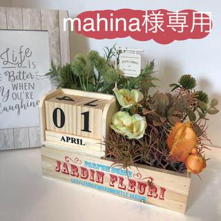 mahina様専用(その他)