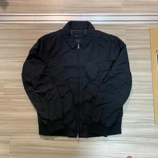 ユニクロ(UNIQLO)のジャケット(UNIQLO) (ブルゾン)