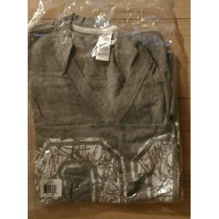 ズンバ(Zumba)のZUMBA メンズTシャツ L(その他)