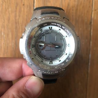 オリエント(ORIENT)のGSHOCK SEIKO orient セット(腕時計)