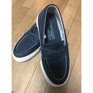 ザラキッズ(ZARA KIDS)のZARAキッズローファー(ローファー/革靴)