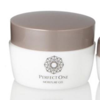 パーフェクトワン(PERFECT ONE)のパーフェクトワン  25個セット(オールインワン化粧品)