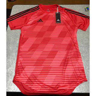 アディダス(adidas)のアディダス Tシャツ 新品 未使用 最終価格(Tシャツ/カットソー(半袖/袖なし))