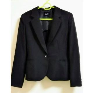 シマムラ(しまむら)の【お値下げ!】レディーススーツ ジャケット・スカート2点セット!(スーツ)