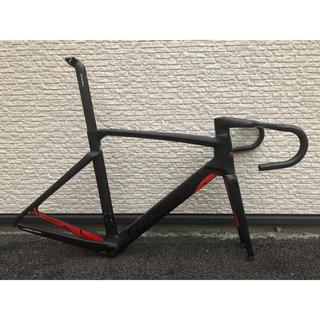 大特価!wilier ロードバイク cento10AIR