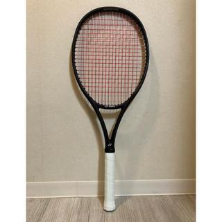ヨネックス(YONEX)のイームズ様専用   YONEX テニスラケット Vコア98(ラケット)