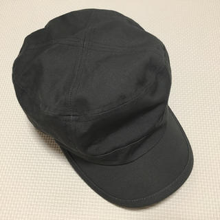 フリーズマート(FREE'S MART)のフリーズマート Free's Mart キャスケット 帽子(キャスケット)