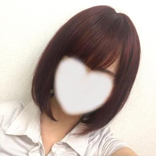 atsuko様♡専用出品 付属品なし(ショートストレート)