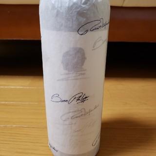 最安値!! 期間限定 Opus One2014年(ワイン)