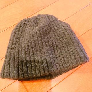 カシラ(CA4LA)の★ニット帽/CA4LA★(ニット帽/ビーニー)