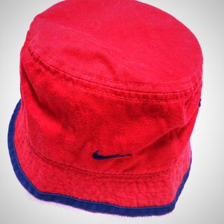 8eecc1f8984cb9 ナイキ くま 子供 帽子の通販 12点 | NIKEのキッズ/ベビー/マタニティを ...