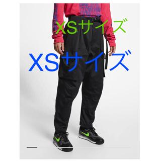 ナイキ(NIKE)の新品 Nike ACG Cargo Pants(ワークパンツ/カーゴパンツ)