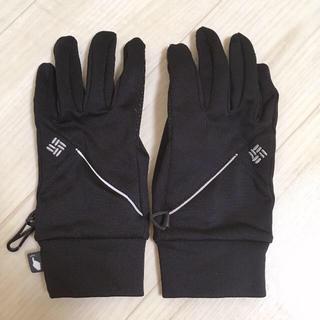 コロンビア(Columbia)のColumbiaオムニヒートグローブ(手袋)