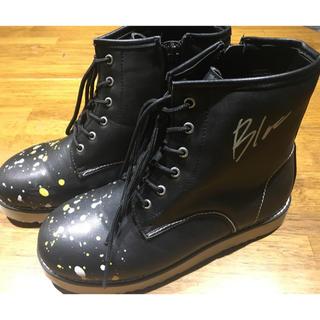 e4c82582bdbb0 ブロック 子供靴 キッズシューズの通販 17点