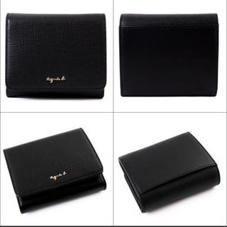 ec9e75bbae71 5ページ目 - アニエスベー レディース 財布(レディース)の通販 1,000点 ...
