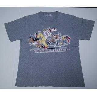 キャプテンサンタ(CAPTAIN SANTA)のCAPTAINSANTA Tシャツ(Tシャツ/カットソー(半袖/袖なし))