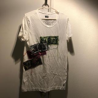 ルグランブルー(LGB)のルグランブルー  Tシャツ メンズ1(Tシャツ/カットソー(半袖/袖なし))