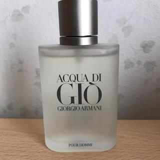 Armani - アルマーニ 香水