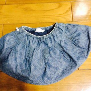 ラルフローレン(Ralph Lauren)のラルフローレン スカート 値引き(その他)