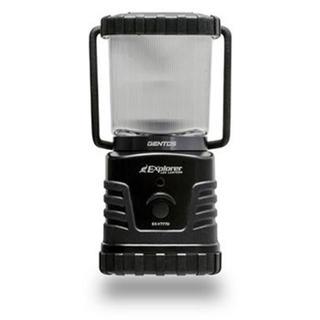 ジェントス(GENTOS)のGENTOS EX-V777D(ライト/ランタン)