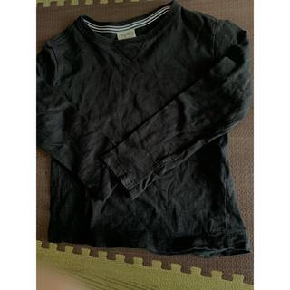 ザラ(ZARA)のZARA Boyz カットソー 110(Tシャツ/カットソー)