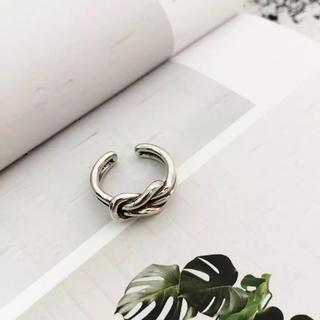 インフィニティリング ∞指輪 無限指輪(リング(指輪))