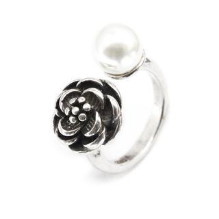 薔薇リング (リング(指輪))