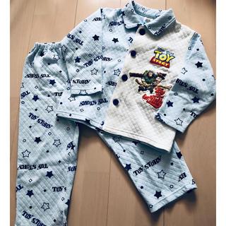 シマムラ(しまむら)のパジャマ 110(パジャマ)