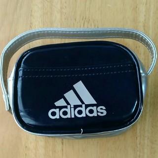 アディダス(adidas)のアディダス ポーチ(ポーチ)