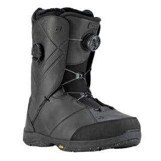 ケーツー(K2)のK2 スノーボード ブーツ MAYSIS BLACKモデル(ブーツ)