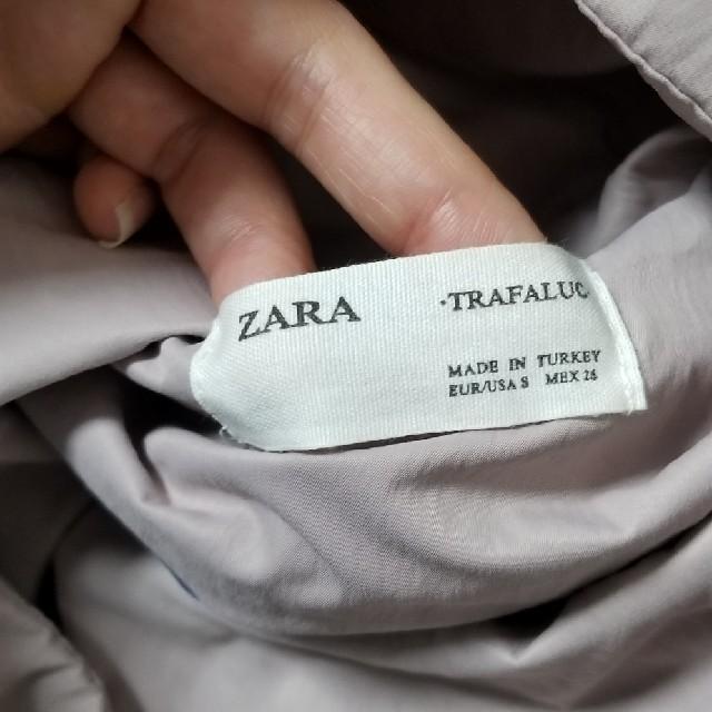 ZARA(ザラ)のZARA  トップス レディースのトップス(その他)の商品写真