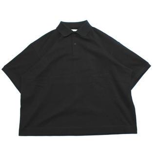 ジエダ(Jieda)のjieda ポロシャツ(ポロシャツ)