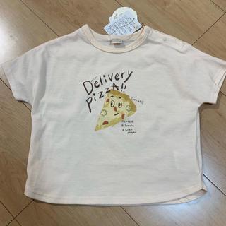 フタフタ(futafuta)のバースデイTシャツ(Tシャツ/カットソー)