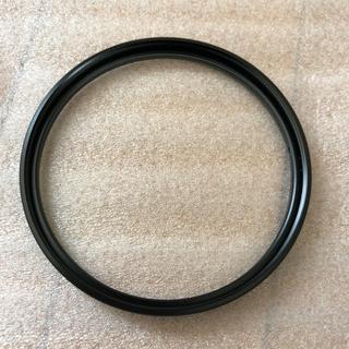 ハクバ(HAKUBA)のHAKUBA 67mm レンズフィルター 保護用 MCレンズガード (フィルター)