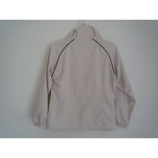 アディダス(adidas)のadidas CLIMAPROOF ジャケット パンツ セット Mサイズ(その他)