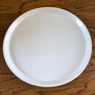 パナソニック(Panasonic)のパナソニックオーブンレンジ NE-M15E7 丸皿(ターンテーブル)(電子レンジ)