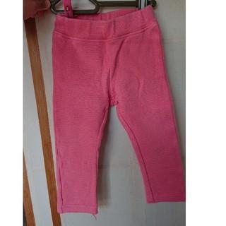ムージョンジョン(mou jon jon)の80サイズ 長ズボン(同梱割)(パンツ)