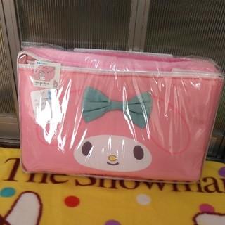 サンリオ(サンリオ)の♡♡マイメロ収納ボックス♡♡(ケース/ボックス)