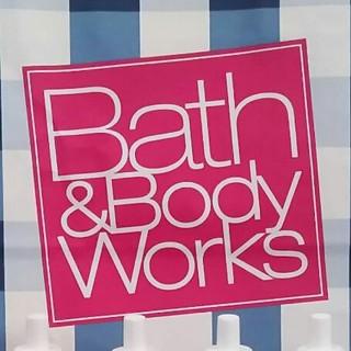 バスアンドボディーワークス(Bath & Body Works)のNYC様専用(車内アクセサリ)