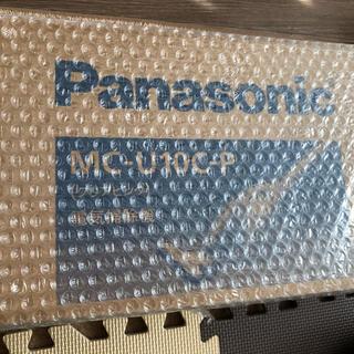 パナソニック(Panasonic)のPanasonic クリーナー(掃除機)